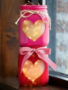 Demonstre seu amor com criatividade. #namorados #presentes #ideias