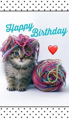 Happy Birthday To Puan FarwahMr Selva N Nora
