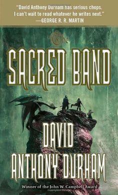 The Sacred Band: The Acacia Trilogy, Book Three by David Anthony Durham http://www.amazon.com/dp/0307739600/ref=cm_sw_r_pi_dp_5TJGub0BTP6Q8