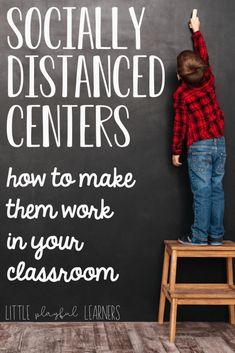 Kindergarten Centers, Math Literacy, Learning Centers, Literacy Centers, Math Activities, Classroom Hacks, Kindergarten Classroom, 2nd Grade Classroom, Preschool Kindergarten