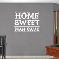 35 Best Man Cave Decals Ideas Wall Decals Man Cave Wall Decals Man Cave Decals