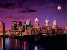 Philadelphia/PA