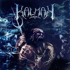Death/Melodic Metal