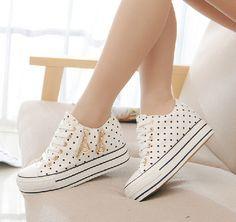 655b50116286c zapatos de moda 2015 mujer con plataforma - Buscar con Google Zapatillas  Mujer