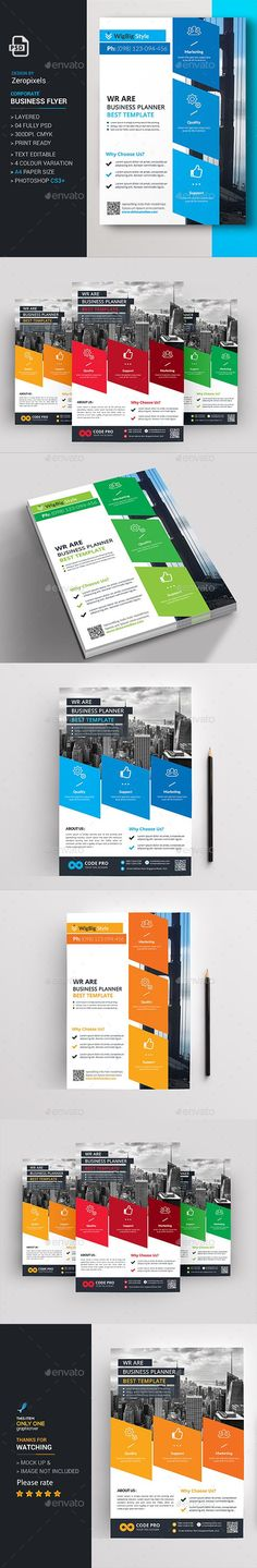 New Arrival Fashion Flyer Flyer Template Adobe Indesign And Template