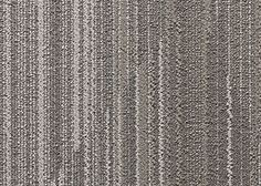 Streetscapes Tile, Lees Commercial Modular Carpet   Mohawk Group