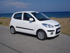 Manos Rent a Car Kardamena a British owned company established in 1987 so you know you are getting experience and expertise. The cars are maintained to a high stand with the rental Including full Insurance with no excess. http://www.kosexplorer.com/place/manos-rent-a-car/