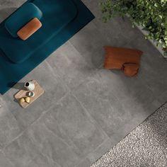 Terrazzo, Venetian, Stoneware, Tile, Porcelain, Living Room, Collection, Home Decor, Mosaics