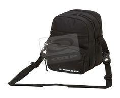 sportovní taštička LOAP - SHOULDER BAG