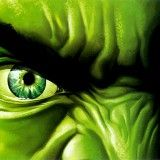 """""""Dodelijke"""" Gammastraling mogelijk op weg naar de Aarde! JOEPIE!"""