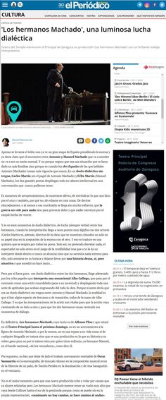 200 Ideas De Antonio Machado Hombre Y Poeta En 2021 Profesor De Francés Literario Versos