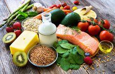 Vitamin D im Frühling tanken – stärkt den Knochenbau und beugt Krankheiten vor
