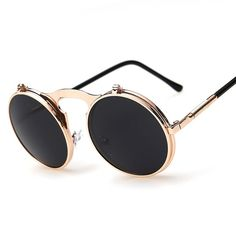 5506da49fe High quality Sunglasses Polarized Sports Men Coating Mirror Driving Sun  Glasses oculos Male Eyewear Accessories