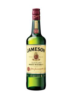 Jameson | Irish Whisky | Amathus Drinks
