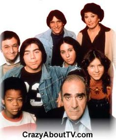 Fish - Starring: Abe Vigoda, Florence Stanley, Barry Gordon, Len Bari and Todd Bridges. Partial Guest List: Wendy Schall and Steve Landesberg. Great Tv Shows, Old Tv Shows, Movies And Tv Shows, Tv Themes, Movie Themes, Todd Bridges, Barney Miller, Tv Theme Songs, Old Time Radio