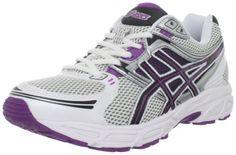 ASICS Women's GEL-Contend Running Shoe