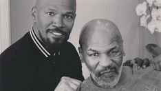 """After over a decade of slow-going development and teasers, it would appear the much-anticipated Mike Tyson biopic, """"Finding Mike,"""" is finally nearing production. On Juneteenth 2020, Jamie Foxx, who won an Oscar for his portrayal of Ray Charles, posted a series of pictures to Instagram showcasing the beginning of his physical transformation into the most […] The post Jamie Foxx to Play Mike Tyson in Upcoming Biopic appeared first on Tech Geeked. #miketyson #jamiefoxx"""