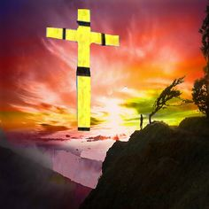 The Lord is my salvation