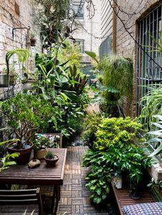stunning small patio garden decorating ideas 26 ~ my.me stunning small patio garden decorating ideas 26 ~ my.me,greenhouse stunning small patio garden decorating ideas 26 ~ my.