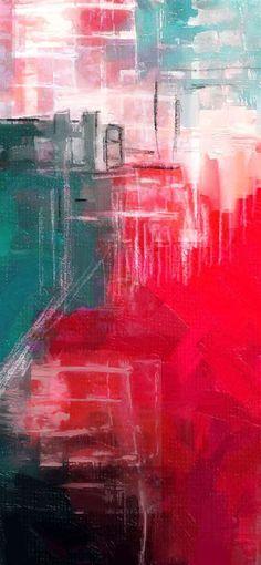 Iphonexpapers.com-apple-iphone-wallpaper-ai14-paint-art