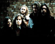 Фотографии Genesis – Новая музыка, видео, концерты, статистика и изображения на Last.fm