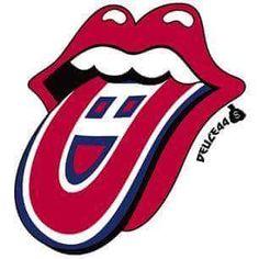 Go Habs Go!!! Hockey Baby, Hockey Teams, Ice Hockey, Funny Hockey, Hockey Stuff, Montreal Canadiens, Canadian Tattoo, Hockey Quotes, Tattoos