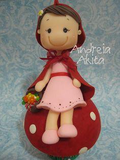 andreiaakita@gmail.com | Flickr - Photo Sharing!