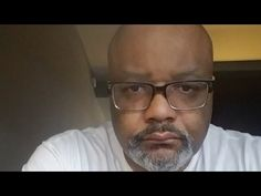 Dr Boyce Watkins: Many Black Scholars Doom Themselves To Complete Irrelevance and why Black people are economic orphans