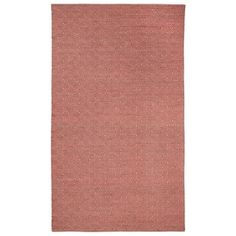 For Dash Flat Woven Rugs Ruby 7 X 9 Get