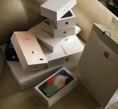 #team #apple ❤️