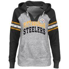 Pittsburgh Steelers Womens Huddle Hoodie III Lightweight Sweatshirt Black, http://www.amazon.com/dp/B00CG2OQ9Q/ref=cm_sw_r_pi_awd_Eoiysb1JE0KEJ