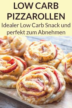 #Quick #and #easy #recipes #pizza #carb Low Carb Pizza Rollen  schnelles und einfaches Rezept zum Abnehmenbrp classfirstletterYou are in the right place about rezeptepIf you use this pin where private size is required the width and height of the pin will also be very important to you Therefore we wanted to give you information about this The width of this pin is 600brThe height of the pin is determined as 900 You can use the pin quite comfortably in places where this ratio is appropriate… Easy Meals For One, Easy Meal Prep, Quick Easy Meals, Hamburger Recipes Easy, Easy Chicken Recipes, Easy Recipes, Uk Recipes, Dinner Recipes, No Calorie Foods