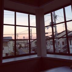 maa...さんの、壁/天井,DIY,出窓,格子窓,セルフリノベーション,子ども部屋 ,インダストリアル風,中古一戸建て,のお部屋写真
