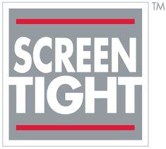 Screen Tight