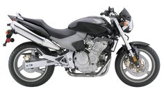 Image result for 2006 cb600f