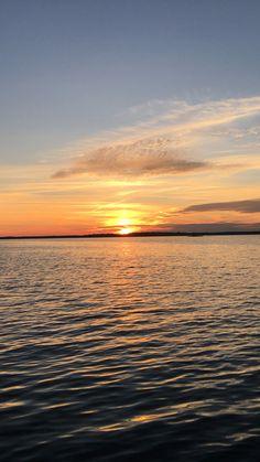 Sunset Photography, Photography Tips, Wedding Photography, Ocean Video, Top Imagem, Beach Background, Pretty Sky, Beach Aesthetic, Sunset Wallpaper