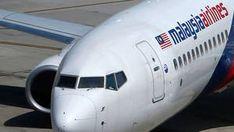 #alquilaraviones Reanudan la búsqueda del avión de Malaysia Airlines desaparecido en 2014 - El Nacional.com #kevelairamerica
