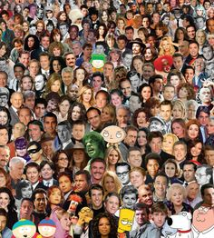 Image from http://imageshack.us/a/img694/4932/emmycollage.jpg.