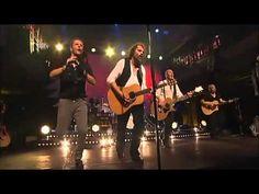 Santiano - Irish Rover 2012 - YouTube