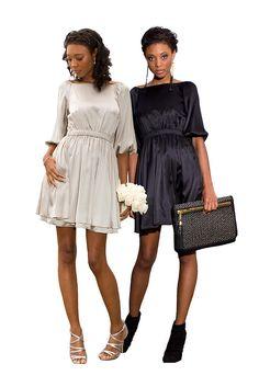 durga-kali reversible dresses & bridesmaid dresses you can wear again