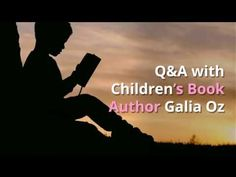 Q&A with Children's