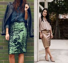 Find More Skirts Information about Luxury Women Midi Skirt New Fashion 2015 Spring Summer Casual Ball Gown Bling Bling Pleated Women Girl Midi Skirt ,High Quality skirt scarf,China skirts knee length skirts clothing Suppliers, Cheap skirt ballet from Amanda's Dress House on Aliexpress.com