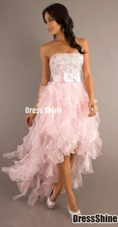 quinceanera dresses david's bridal | Mori Lee Quinceanera Dresses ...