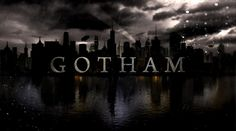 Is Gotham Worth The Hype?