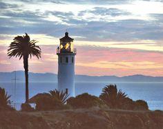Photo of Point Vicente, CA   https://www.facebook.com/michelledennisrealtor