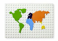 Matte Negri, Mappa, 2012 Georges Mathieu, Colors, Art, Nativity Sets, Sculptures, Kunst, Pictures, Colour, Color