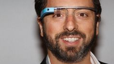 Google Glass, Kacamata Canggih Pengganti Komputer | Selengkapnya >> http://tipskomputergadget.com/google-glass-kacamata-canggih-pengganti-komputer.html