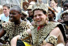 And values culture beliefs zulu Zulu People