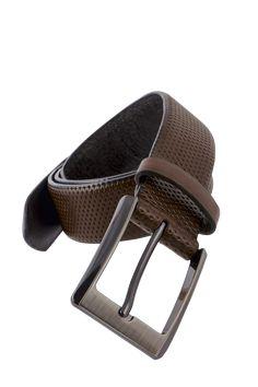 dcc1f502386 149-23 Cinto Caballero Cklass - Catalogo  Caballero Calzado PV19-34 - CAFE