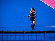 Melody Cooper - Women's Olympic Hockey USA vs. New Zealand - Melody Cooper - Wikipedia, the free encyclopedia